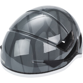 Skylotec Grid Vent 55 Casque, grey